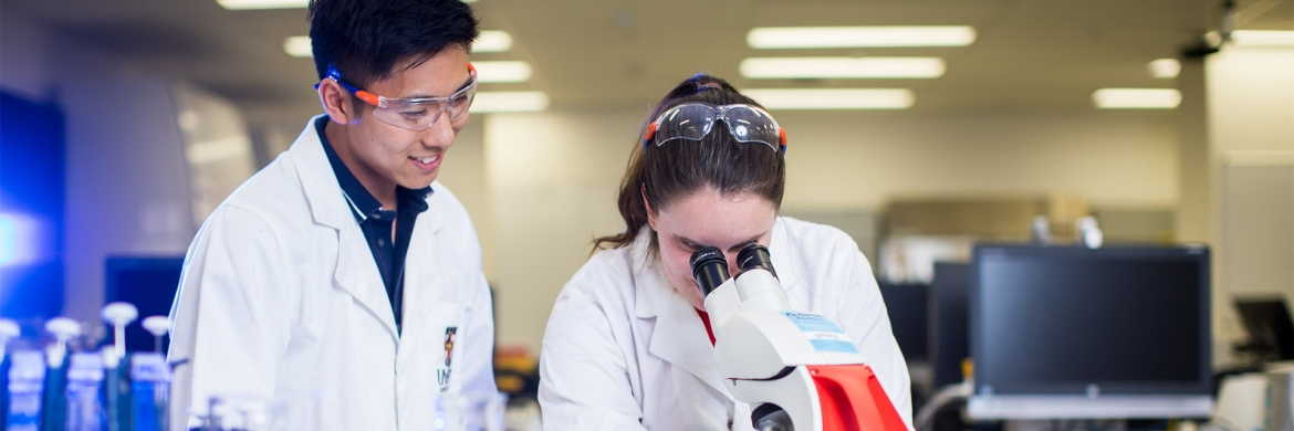 186_UNSW_Science_BABS_Teaching_Labs_credit-Anna_Kucera
